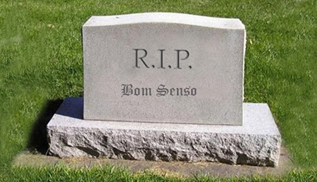 bom_senso