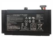 C31N1339 batterie