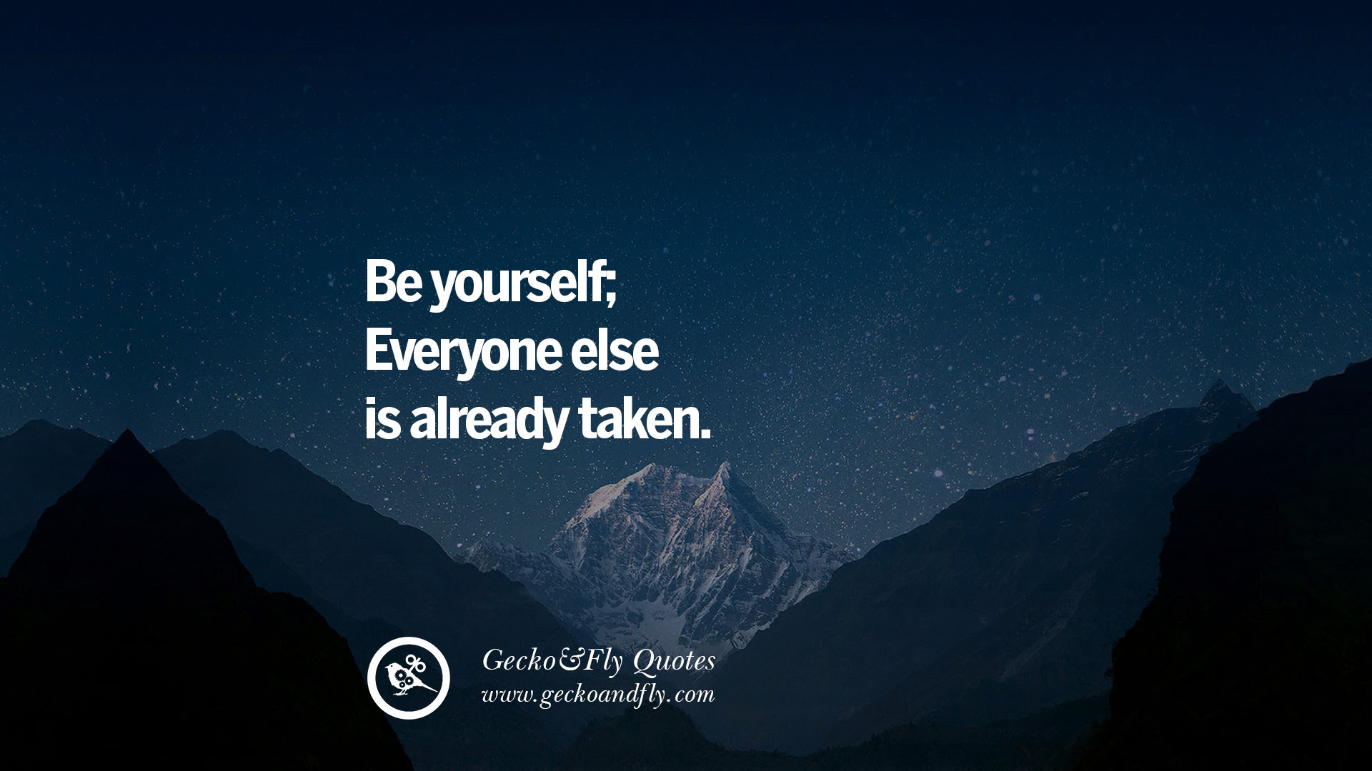 13 Amazing Quote About Self Confidence And Believing In ...