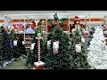 15+ Home Depot Decor Store Images