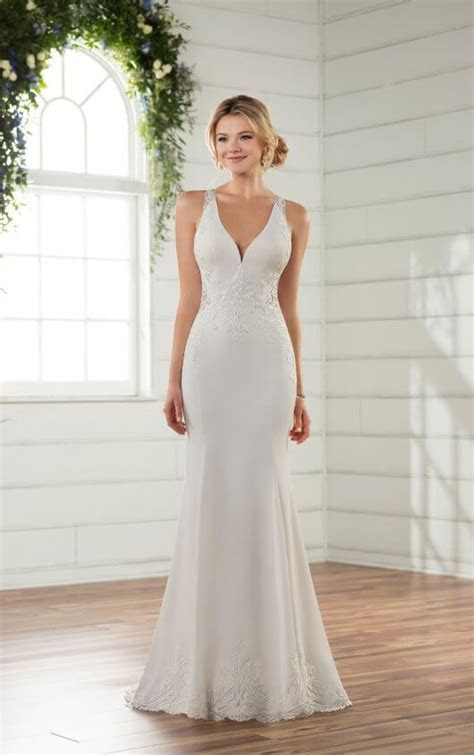 Essense of Australia, Wedding Gowns, Dress Designer