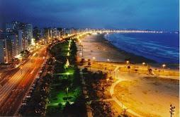 Santos... Isso sim, é cidade maravilhosa....e é a minha cidade!!!!