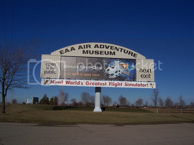 Places to Visit in Oshkosh