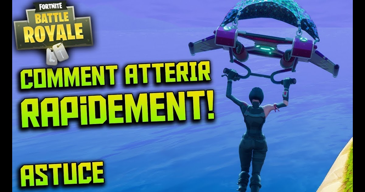 - epic games fortnite a2f