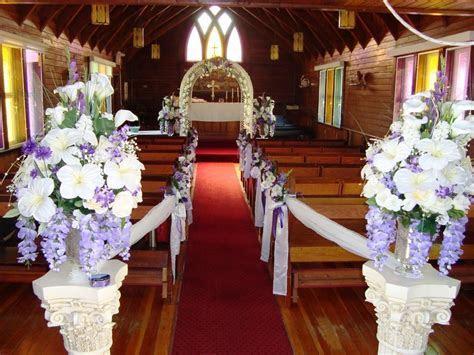 25 Wedding Ceremony Decorations Ideas   Wohh Wedding