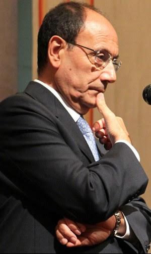 """Mafia, gip su inchiesta Schifani:  """"Nuove indagini, no ad archiviazione"""""""