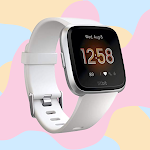 Fitbit Versa Lite Review - How the Cheapest Fitbit Smart Watch Compares - Cosmopolitan.com