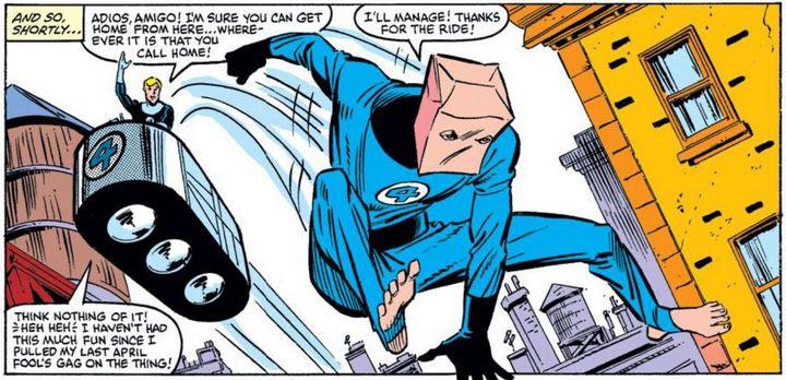 amazing-spider-man-vol-1-258