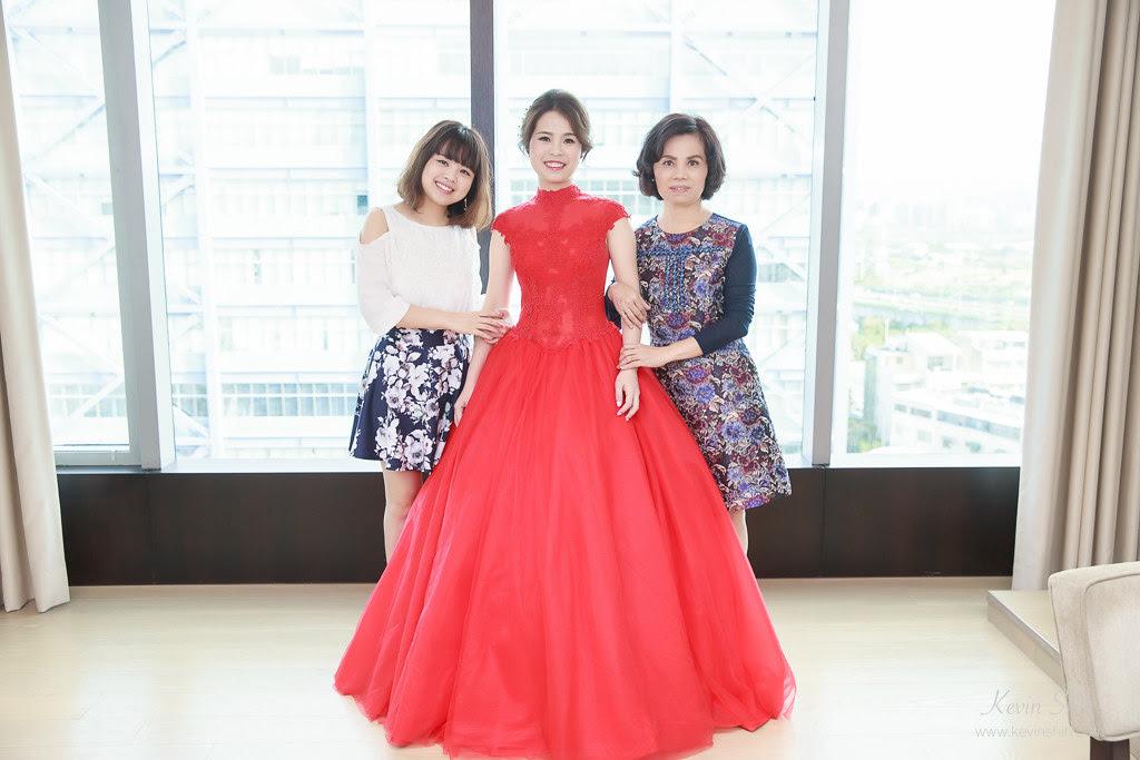 新竹晶宴婚攝-文定儀式_003