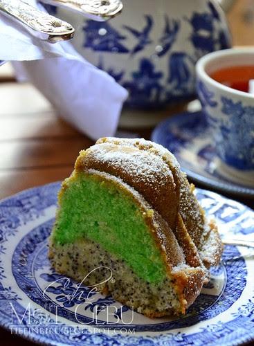 rsz_pandan_poppyseed_butter_cake1