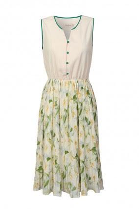 Miss-Patina-Field-of-Dreams-Dress-green-4-284x426