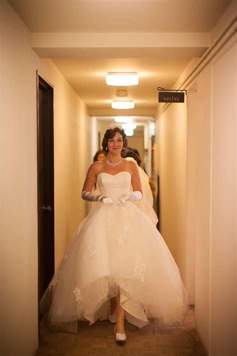 The Solo Wedding Trend is Growing in Japan   Arabia Weddings