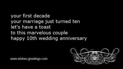 MARRIAGE ANNIVERSARY QUOTES FOR COUPLES image quotes at