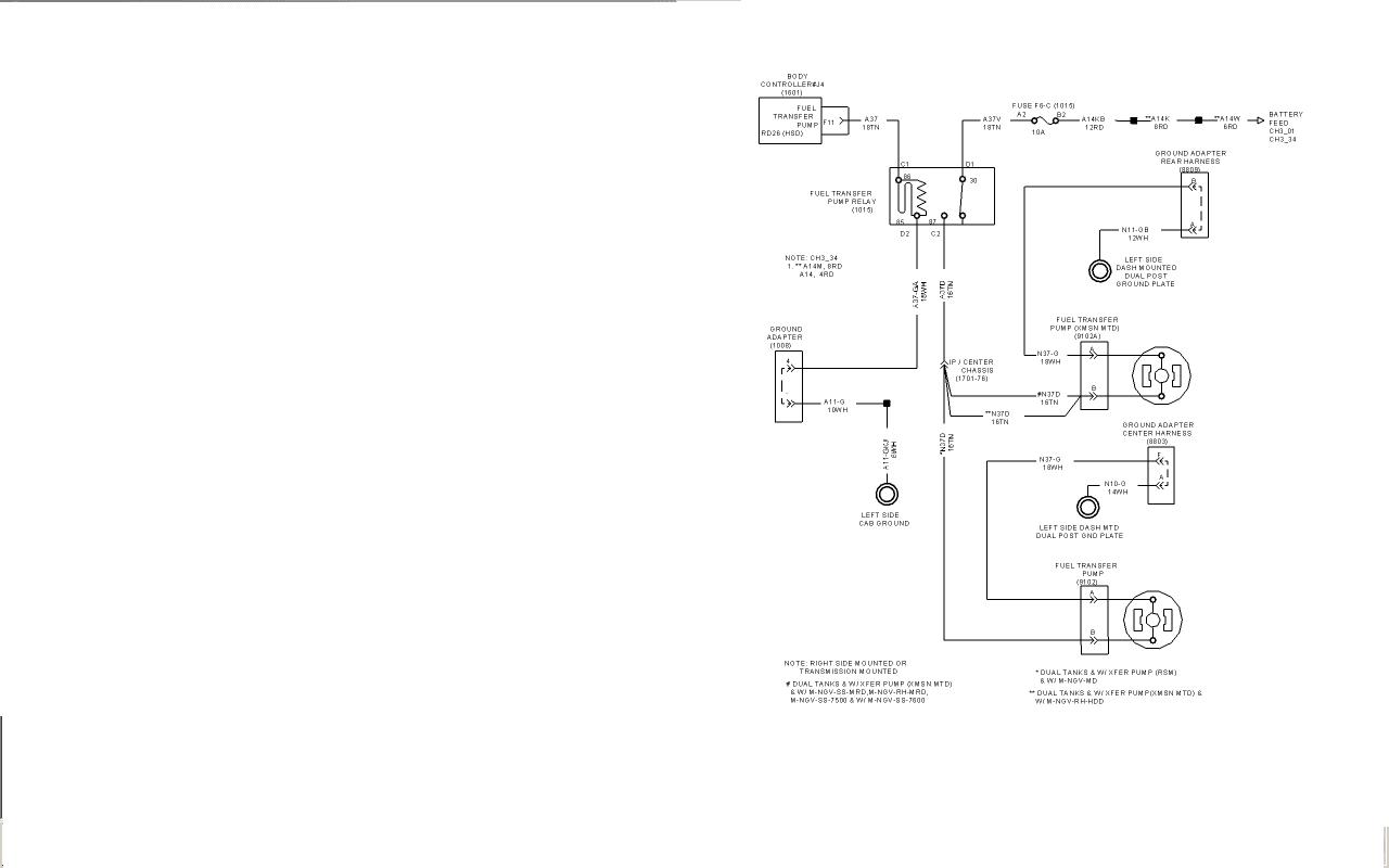Headlight Wiring Diagram For 2009 International Durastar Pull Fuse Box Black Home 7ways Yenpancane Jeanjaures37 Fr