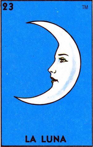 Card-23---La-Luna