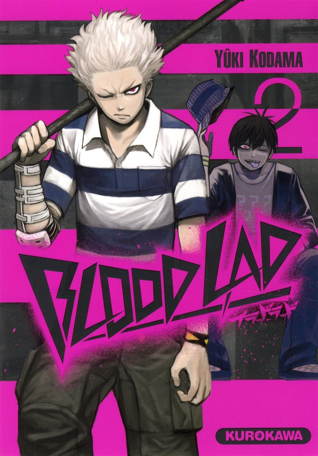 http://lesvictimesdelouve.blogspot.fr/2015/01/blood-lad-tome-2-de-yuki-kodama.html