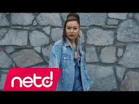 Burcu Ulukaya - Yalnız Uyurum - netd müzik