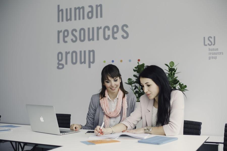 Buduj Zaangażowanie Pracownika Już Od Momentu Rekrutacji O