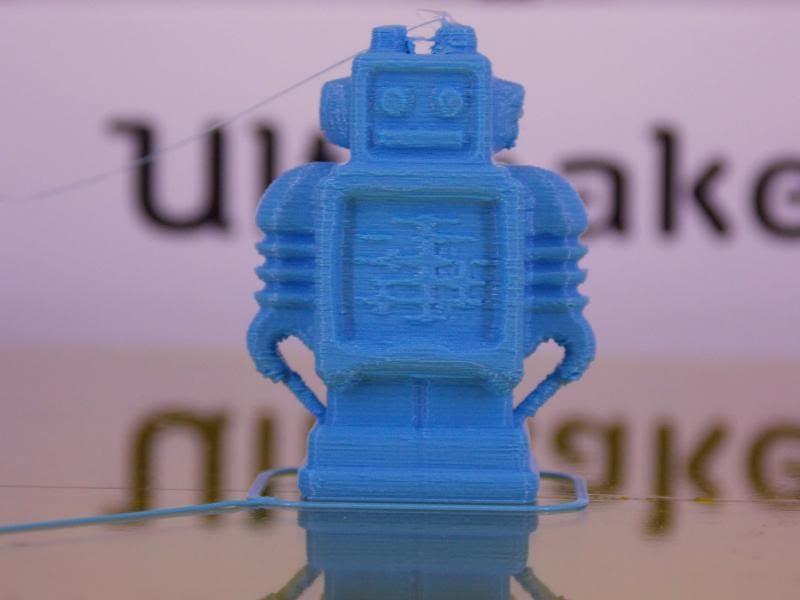 photo Ultibot2_zpse7a2a4e8.jpg