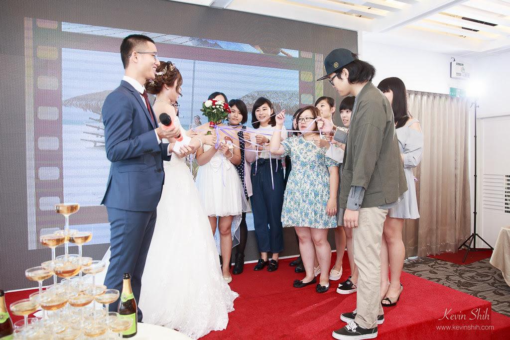 青青風車莊園婚禮攝影_20