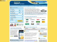 Richards Bay Airport Car Rental - Richards Bay Airport (Iata: Rcb) Car Rental