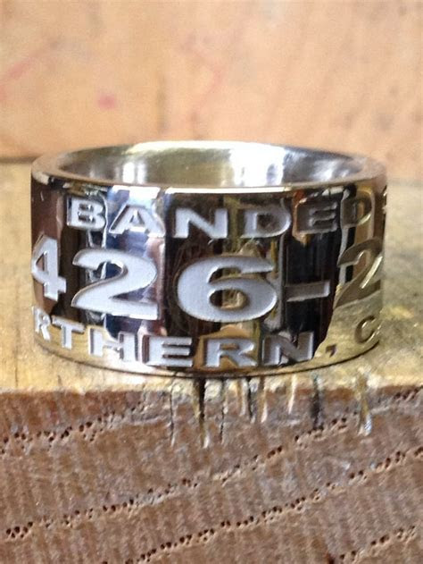 52 best Duck band rings from Southern Illinois images on