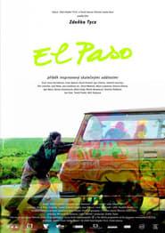 El Paso Ver Descargar Películas en Streaming Gratis en Español