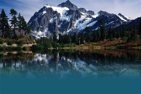 top  scenic drives  ski resorts  north america