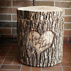 1000  ideas about Rustic Card Boxes on Pinterest   Card