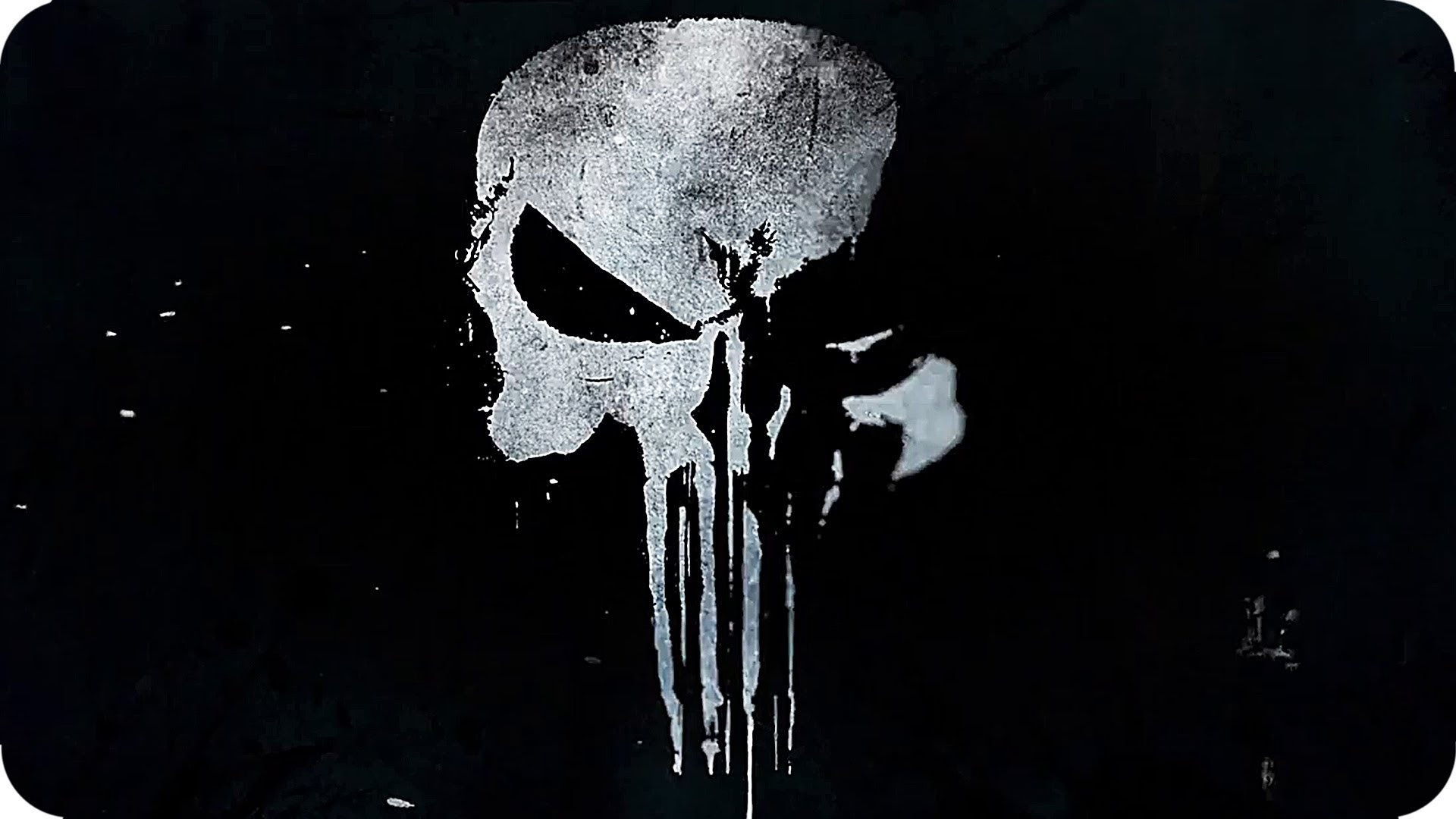 Punisher HD Wallpaper 73+ images