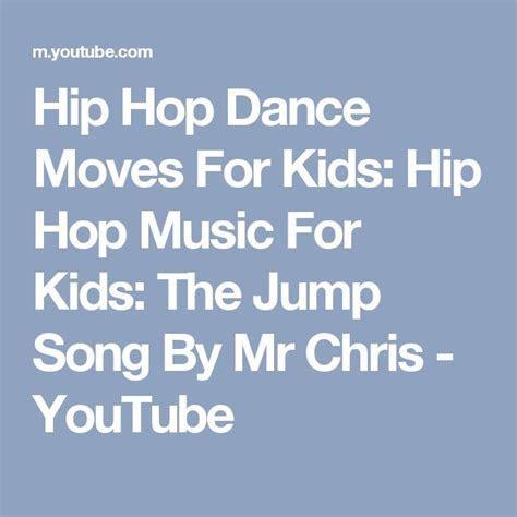 Best 25  Hip hop dance songs ideas on Pinterest   Hip hop