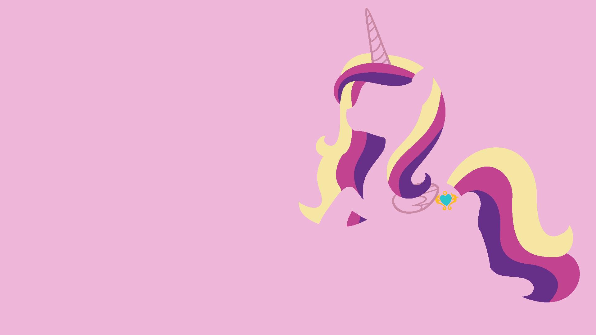 Pony Wallpaper Sf Wallpaper