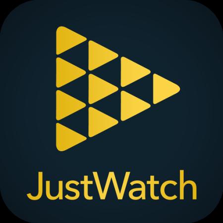justwatch_app