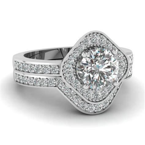Platinum Wedding Bands And Rings   Fascinating Diamonds