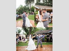 Katie and Brian?s Wedding ? Featured on Love and Lavender » Bethann Greenberg Photography