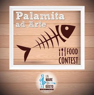 palamita_ad_arte