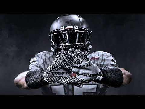 College Football Hype Video || 2018-19 ᴴᴰ