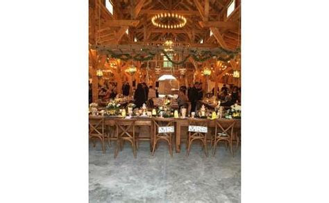 Search ASaratogaWedding.com   The Barn at Lord Howe Valley