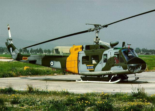 Αποτέλεσμα εικόνας για Agusta –Bell 205