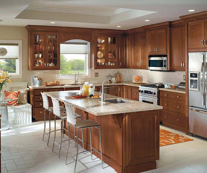 Top Inspirational Charming Traditional Green Kitchen Cabinets Multitude 6494 Wtsenates