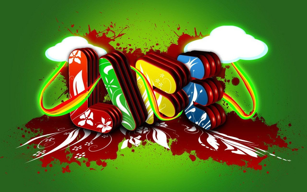 Graffiti City Wallpapers Hd Free Download Pixelstalk Cartoon Graffiti Wallpapers Images