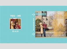 30  Album Designs   PSD, InDesign Format   Design Trends   Premium PSD, Vector Downloads