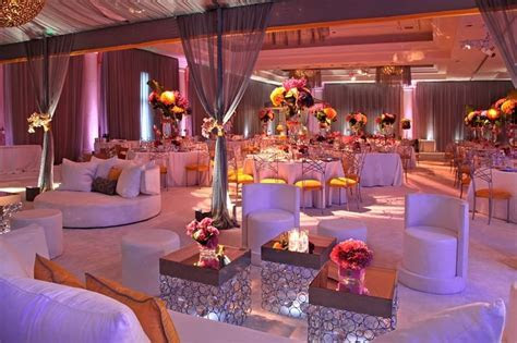 Revelry Event Designers / International Event Company