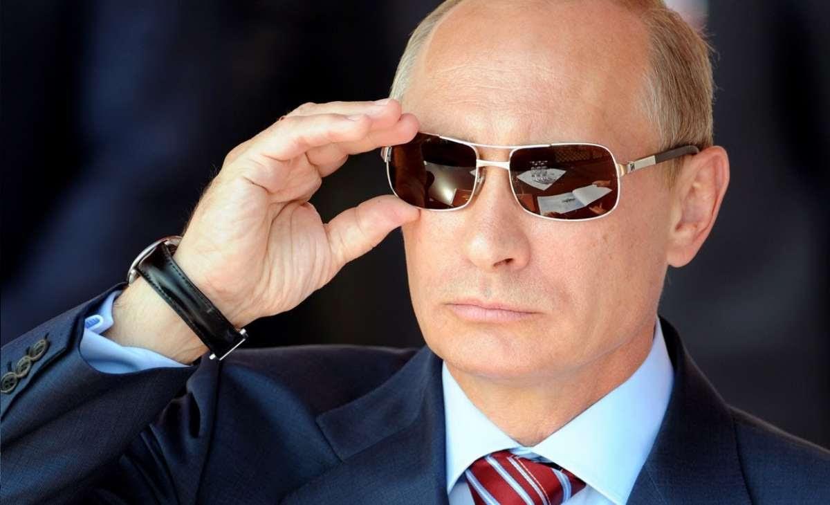Картинки по запросу Путин лучший  менеджер