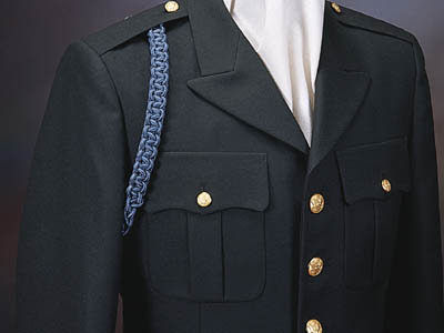 List Of Synonyms And Antonyms Of The Word Infantry Blue Cord