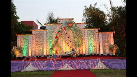 Stage Decorators In Pune   Decoratingspecial.com