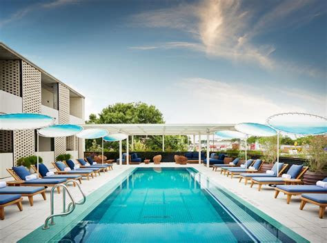 South Congress Hotel, Austin ? Updated 2019 Prices
