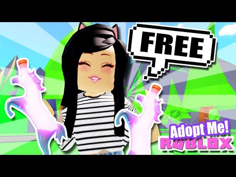 Roblox Adopt Me How To Get Honey For Free Roblox Robux Generator