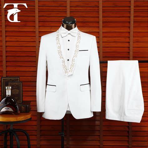Custom Design Latest Casual Blazer Design Men's Slim Fit
