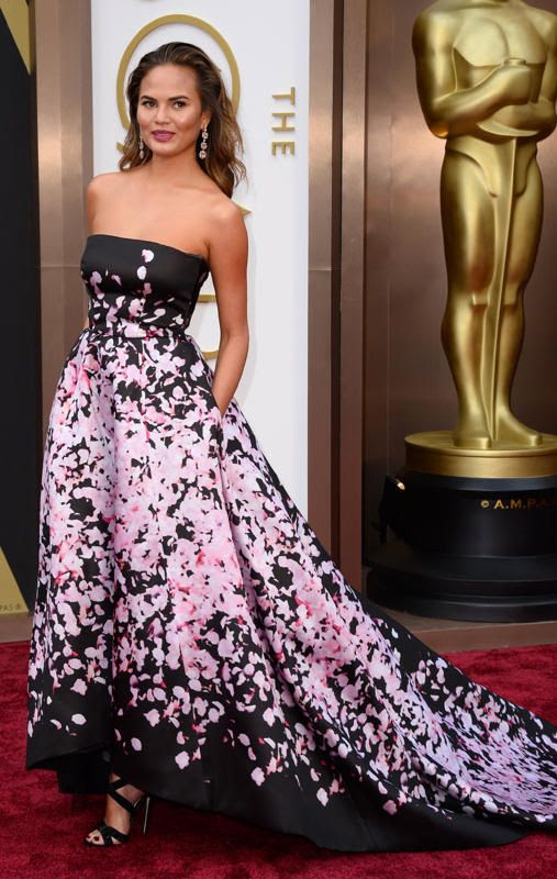 2014 Oscars photo 69097170-a265-11e3-b239-7d09c756fe0d_ChristineTeigen.jpg